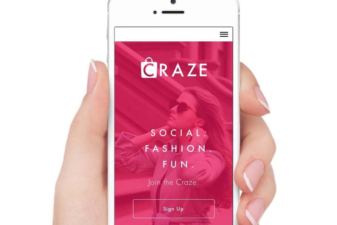 Craze Mobile Login